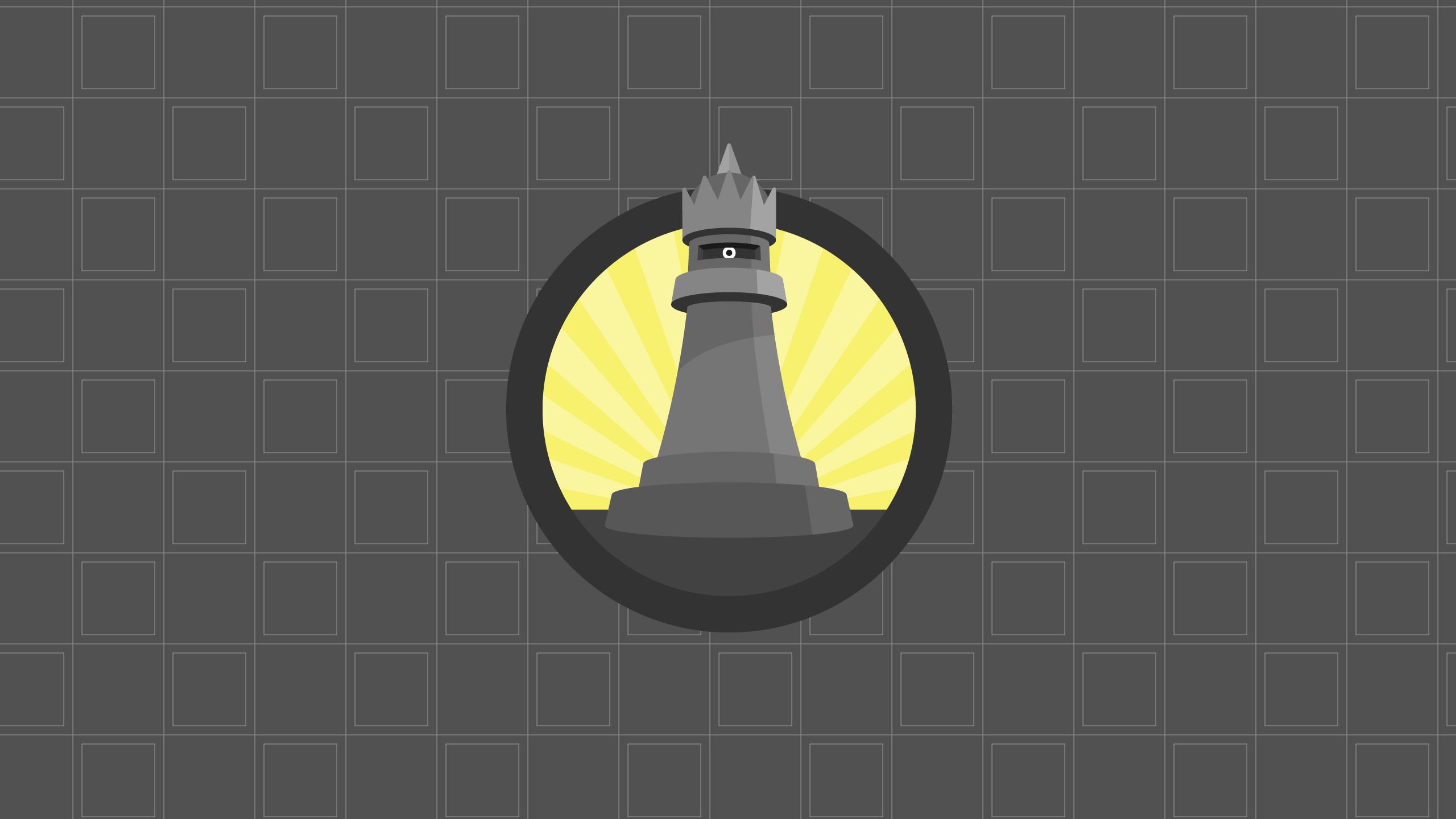 Final Mastermind Level badge and background
